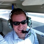 Mike - Private Pilot